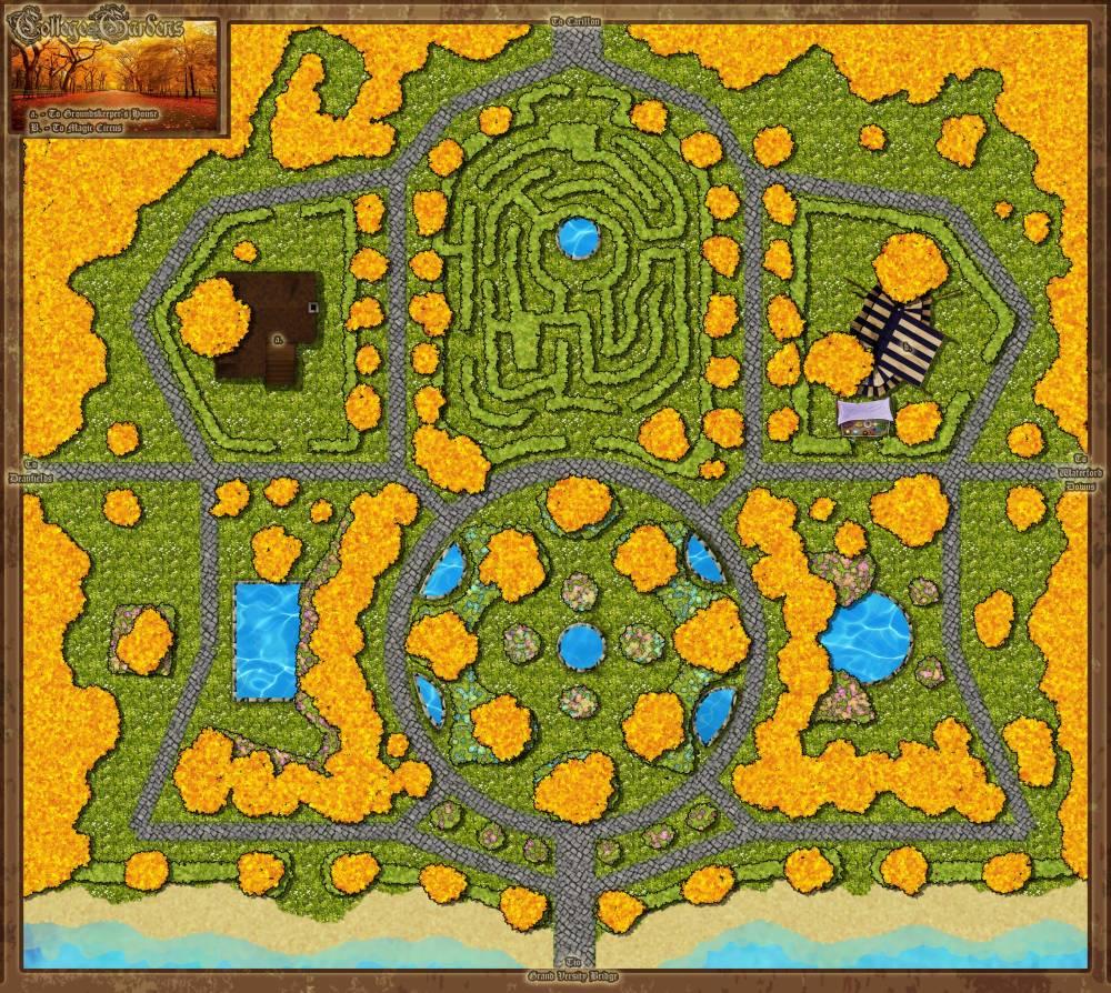 College-Gardens-LowR