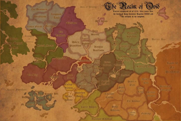 OON Map 2232015