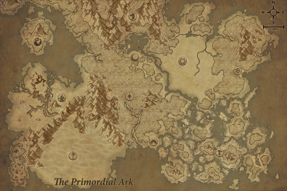 PrimoridalArkWorldMap