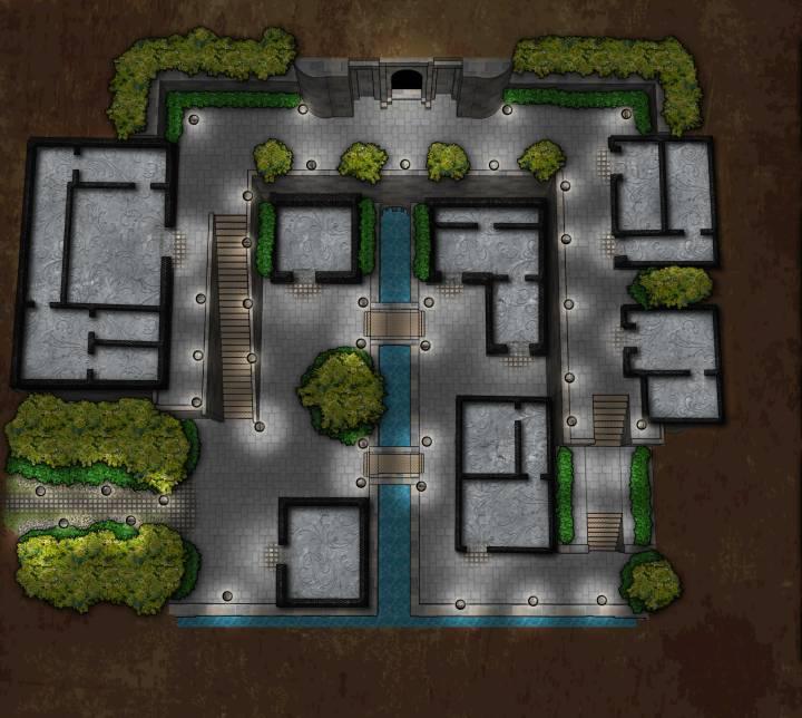 Sector3-Night