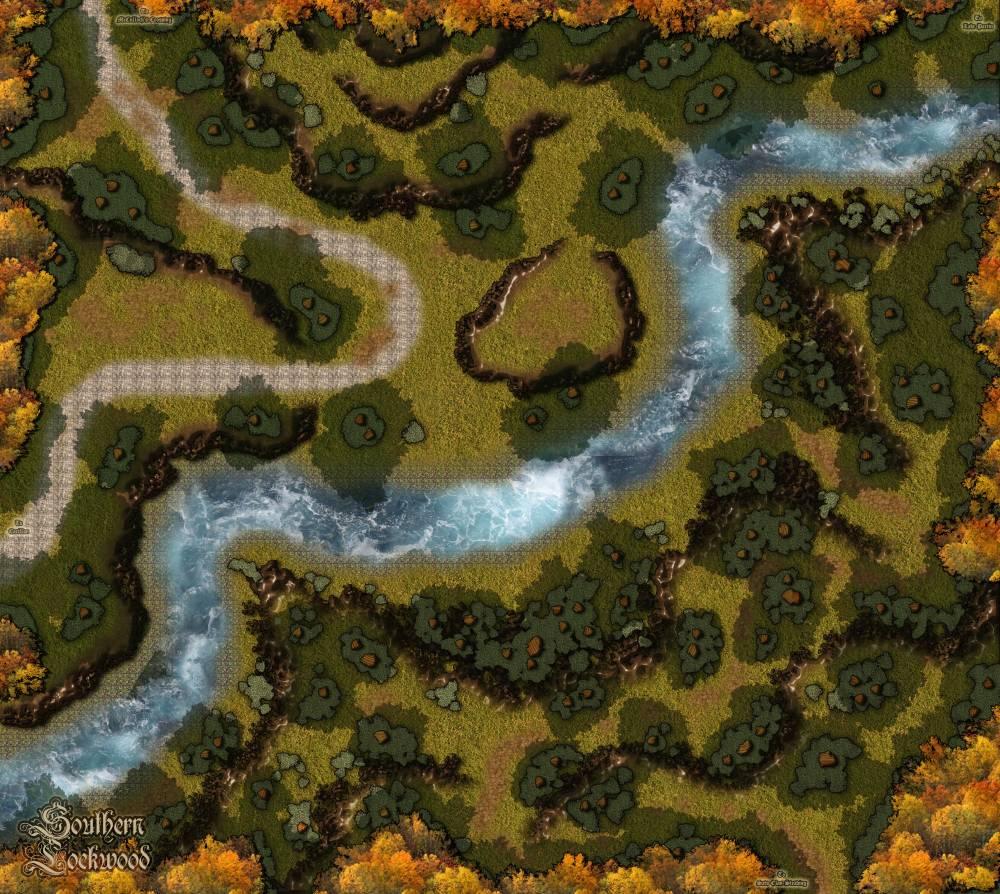 Southern-Lockwood (2)