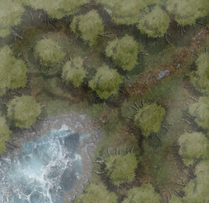 chester-lakeside.jpg?w=700
