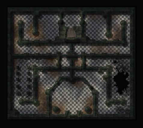 Chester-Ruins-interior