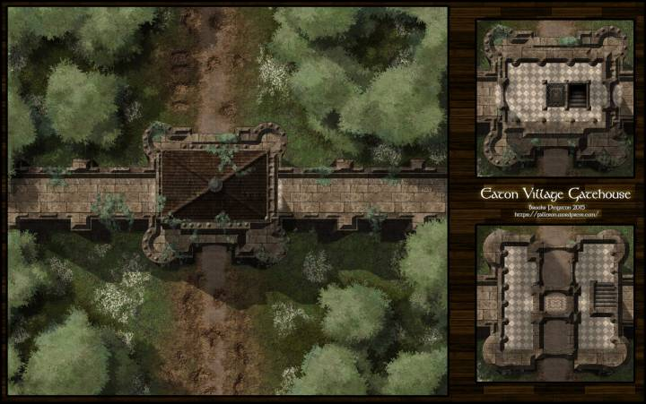 Eaton-Village-Gatehouse