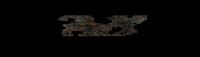 Bridge Plank: Collapsing