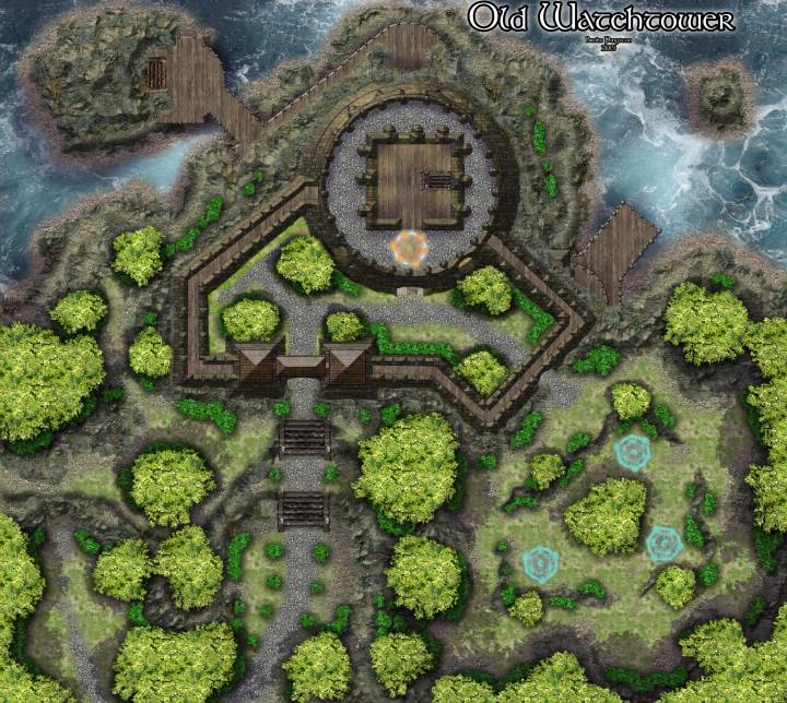 Old-Watchtower-2