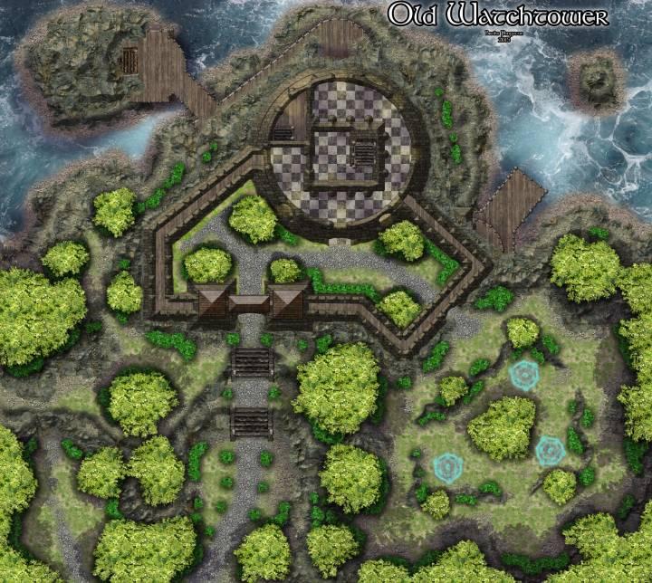 Old-Watchtower-3