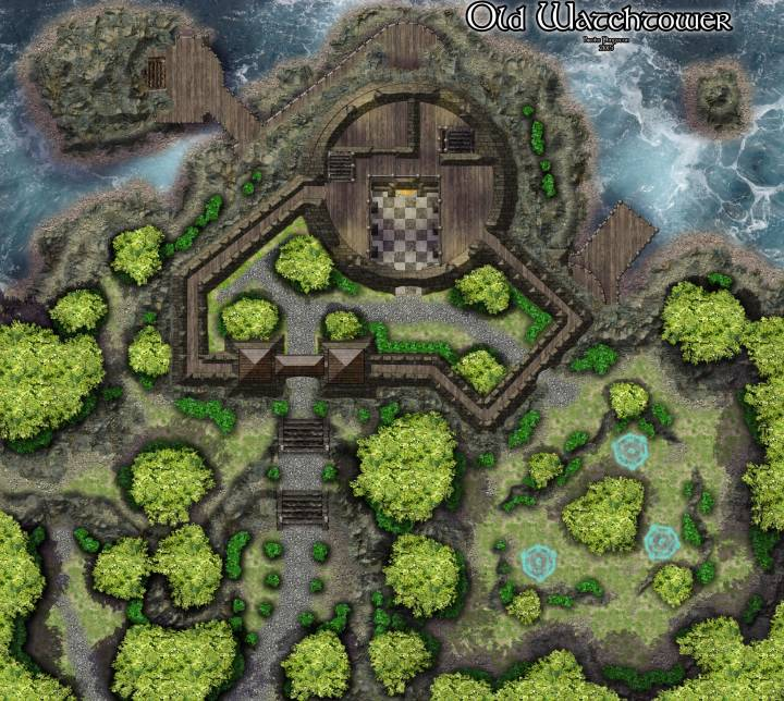 Old-Watchtower-4