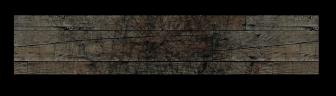 Bridge Plank: Cracked