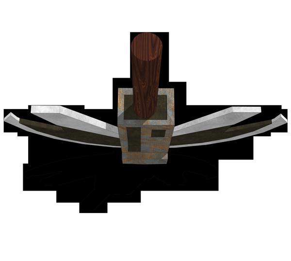 drop-scythe