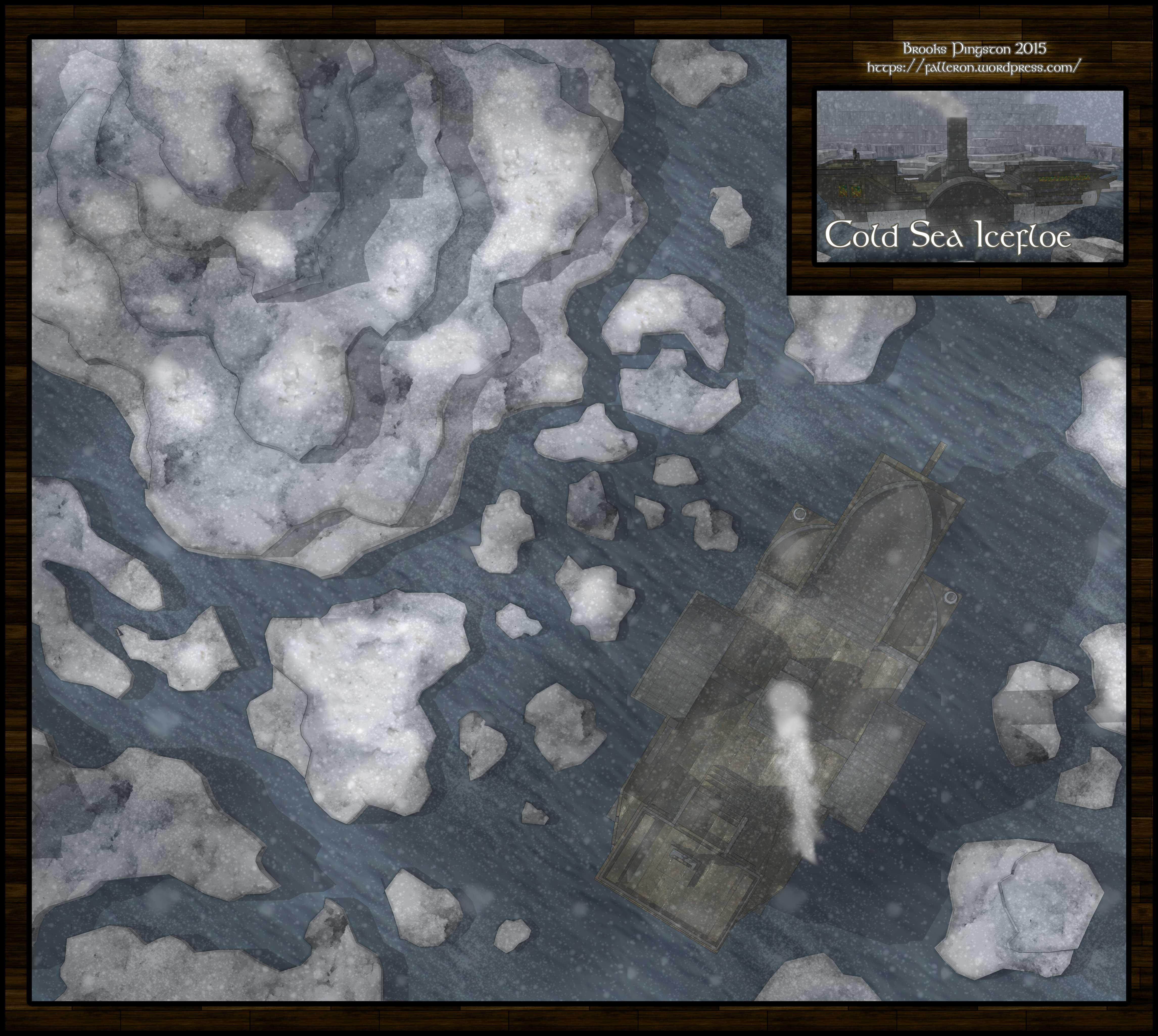 lazy-minnow-cold-sea-ice-floe.jpg