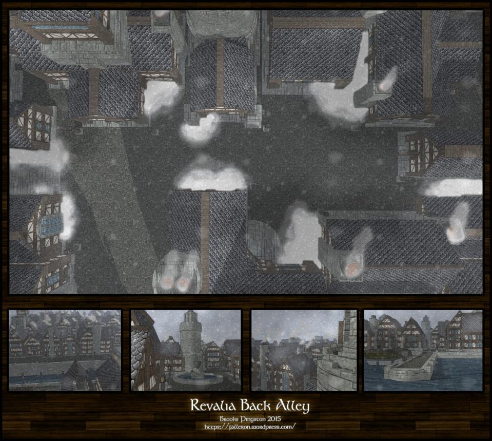 Revalia-BA-day