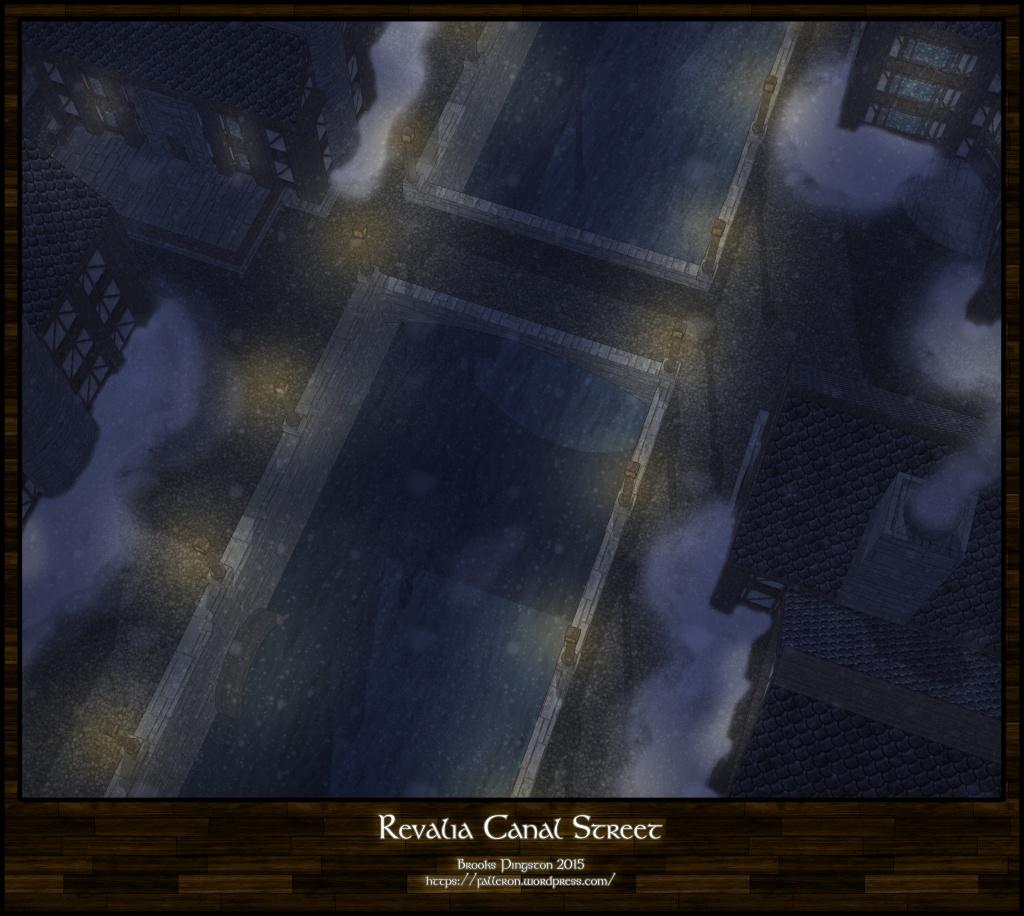Revalia-CanalStreet-NIGHT