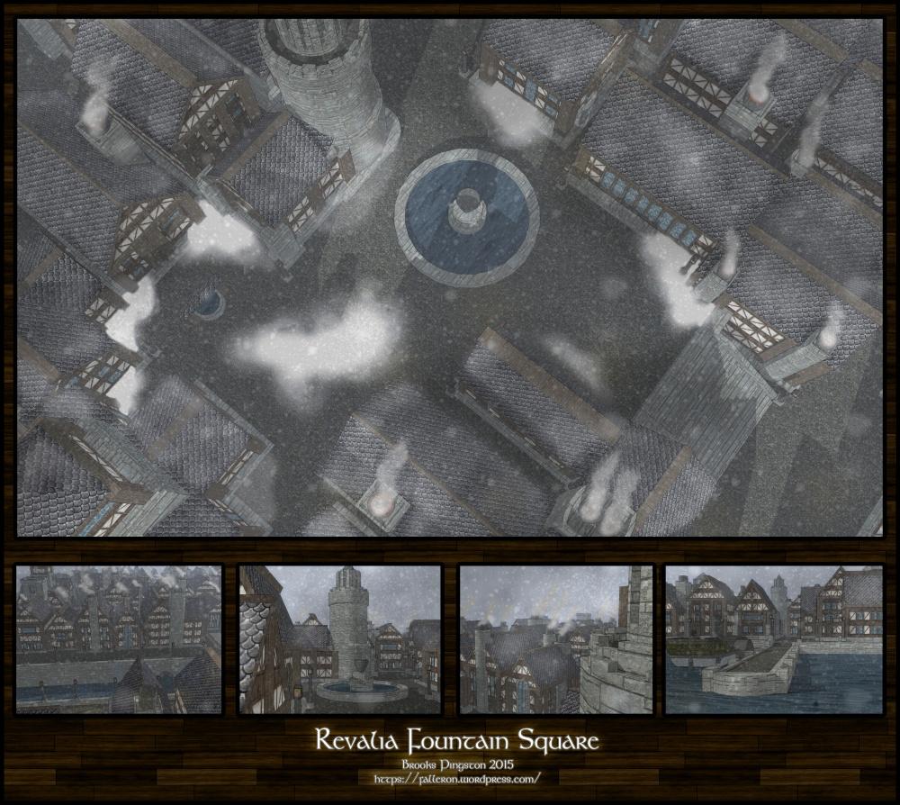 Revalia-FS-DAY