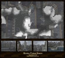 Revalia: Tinker's Square Day