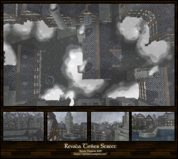 Revalia-TS-day