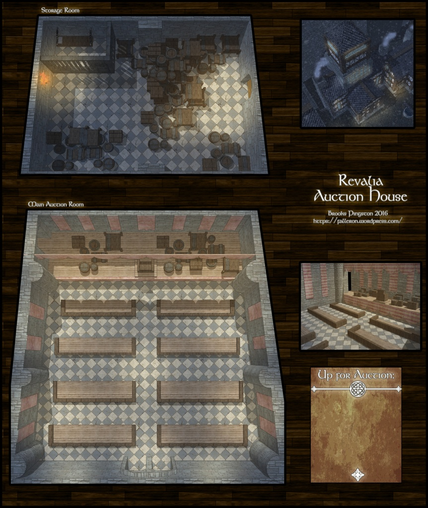 Revalia-Auction-House-Map