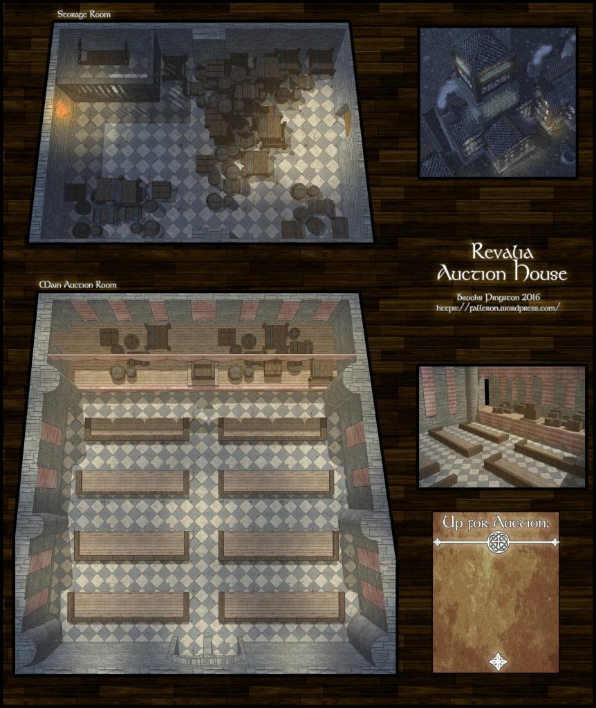 Revalia-Auction-House-Map