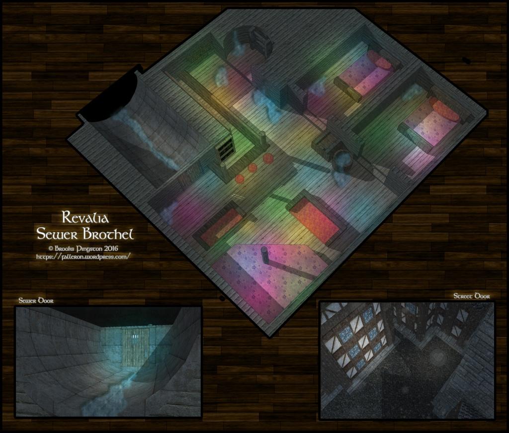 Revalia-Sewer-Brothel