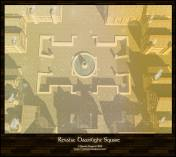 Revalia Dawnlight Square