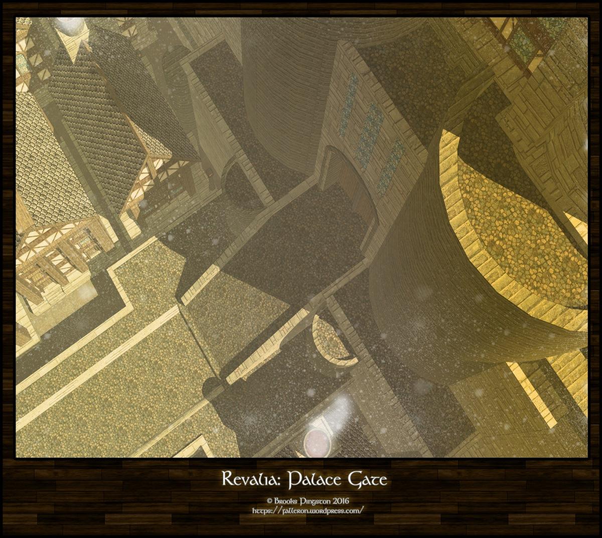 revalia-palace-gate.jpg?w=1200