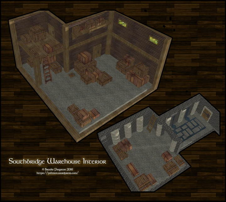 Southbridge-Warehouse-Interior