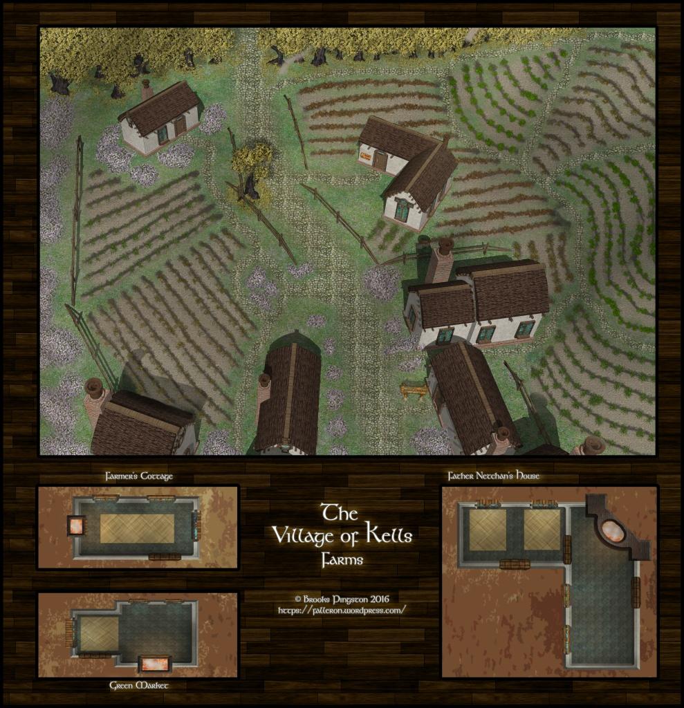 kells-farms