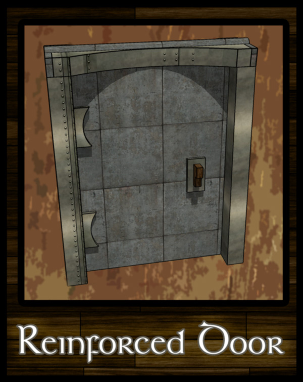 reinforced-door-card