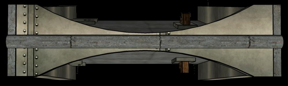 reinforced-door-item
