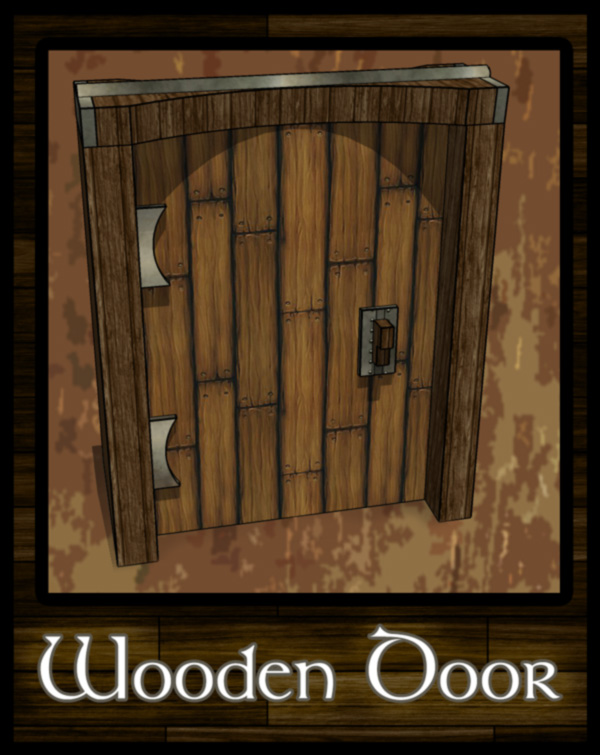 wooden-door-card