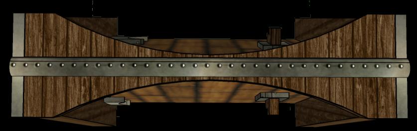 wooden-door-item