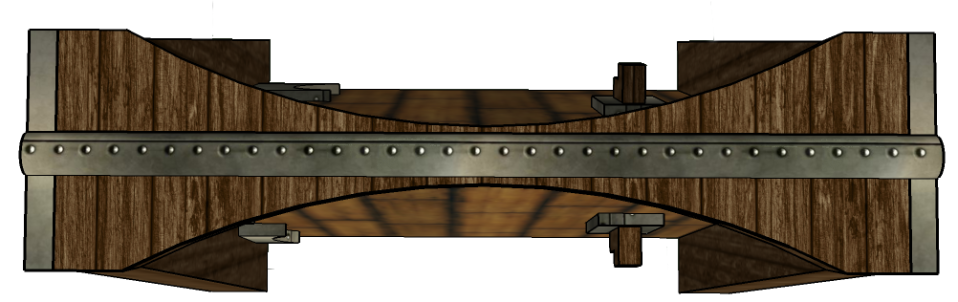wooden-door-item