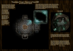 Hearthflare Temple: B2 NELight