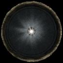 Hearthflare Well: Empty with Beacon Light