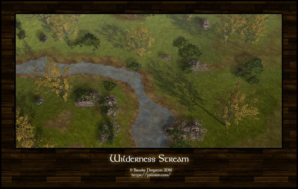 wilderness-stream-day