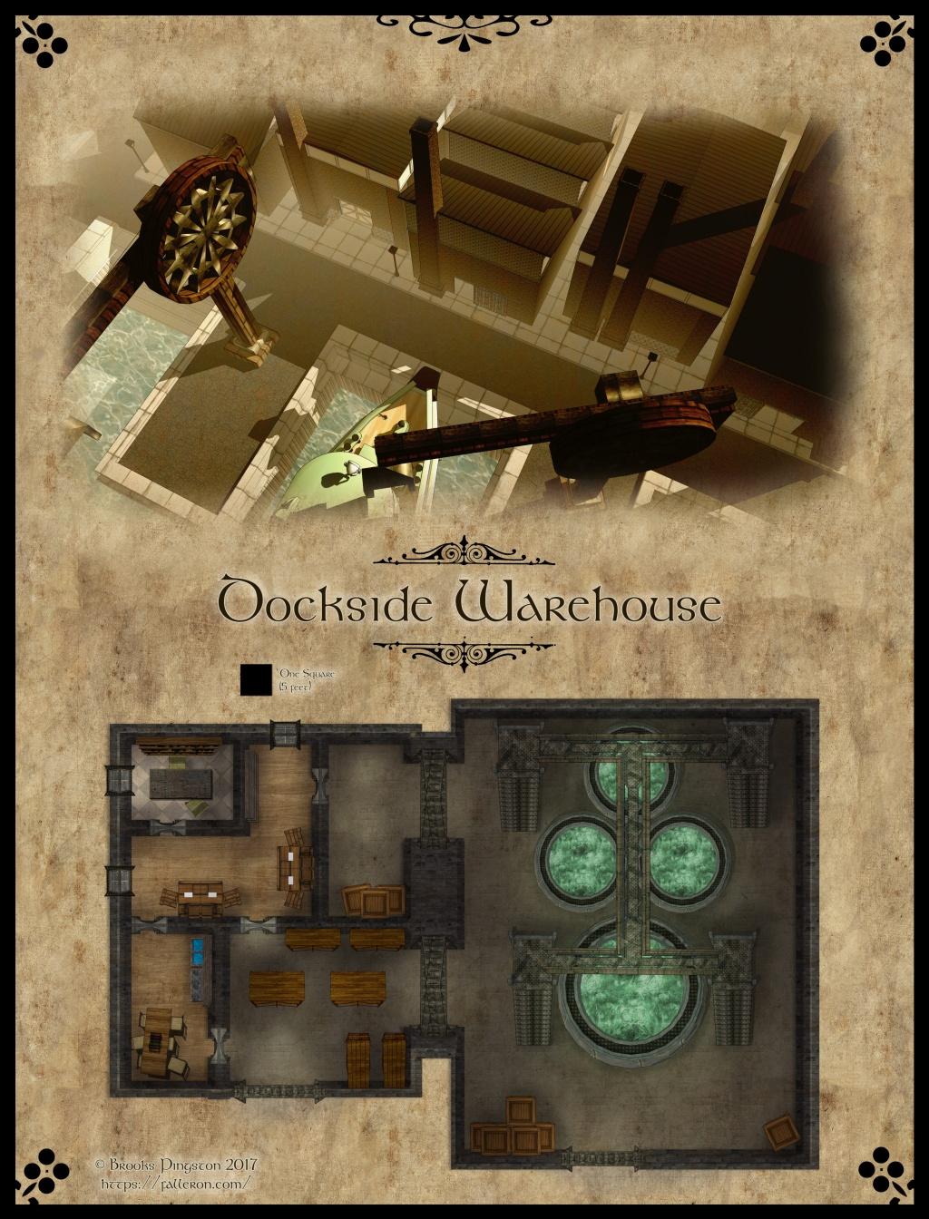 dockside-warehouse-day