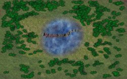Blasket Island 1