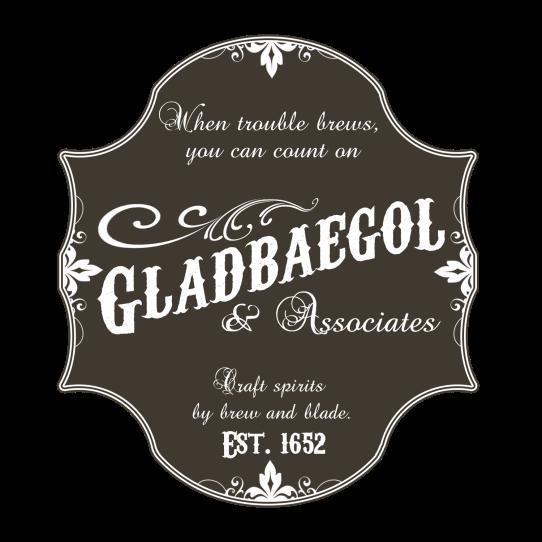 gladbaegol-logo-full-size