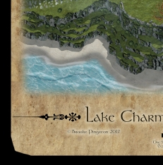 Lake Charm Overlook q3