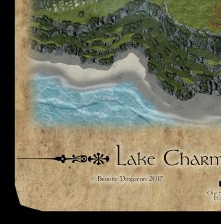 Lake Charm Overlook q3