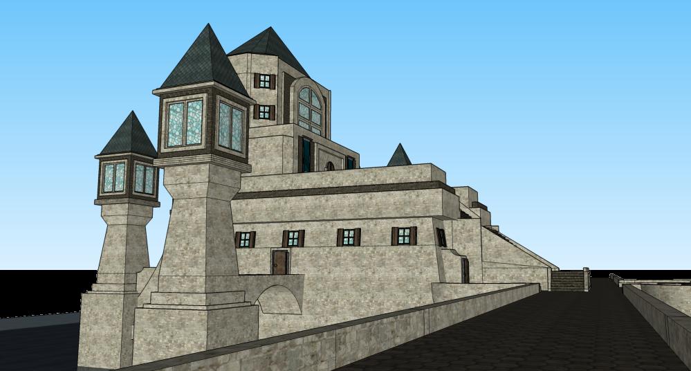 crownbridge-castle-preview2