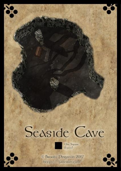 seaside-cave