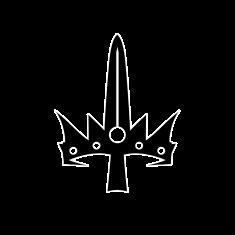 Alethia Logo