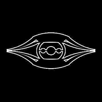 Auberon Logo