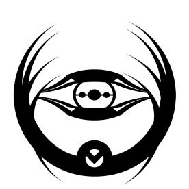 The Dreamers Logo