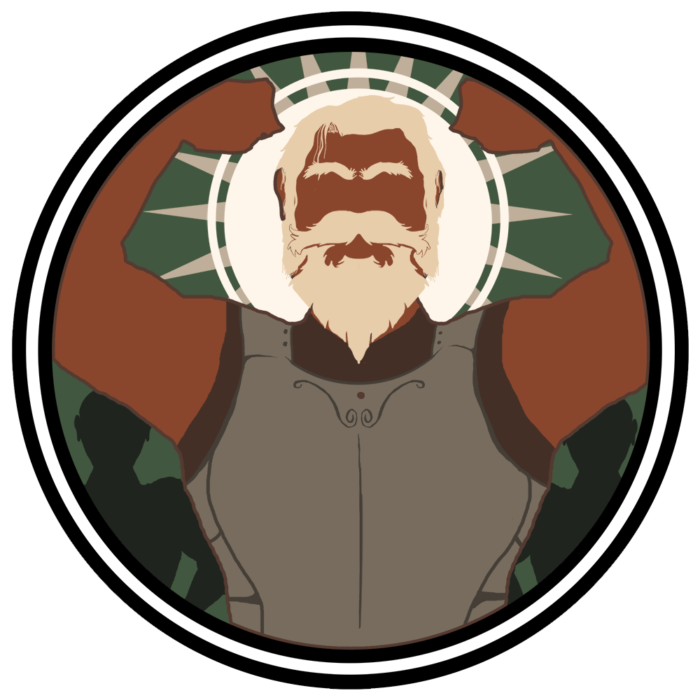 Clont Logo