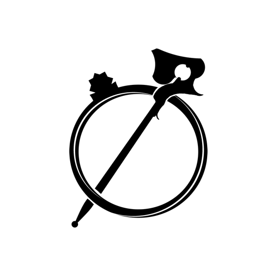 The Lovers Logo