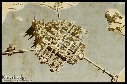 Kingsbridge Area Poster Web