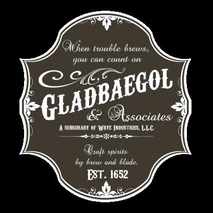 Gladbaegol and Associates