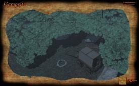 Camp Phase 1